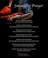 prayers of the sea