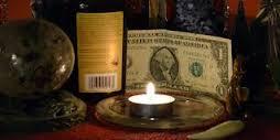 safest online casino fast money