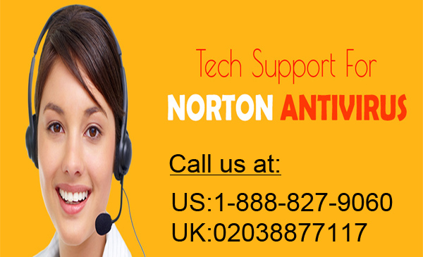 norton-tech-support