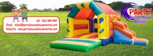 preview-chat-party-bounce-house-banner-1