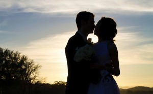 Love Spells to Get Ex Back,LOVE SPELLS TO GET YOUR EX BACK,Get Lost Love Back by Astrology in Aberdeen,Addo. Love Spells to Get Ex Back,LOVE SPELLS TO GET YOUR EX BACK,Get Lost Love Back by Astrology in Alexandria,Bathurst,Bedford. Love Spells to Get Ex Back,LOVE SPELLS TO GET YOUR EX BACK,Get Lost Love Back by Astrology in Cookhouse,Cradock,Despatch,Graaff Reinet. Love Spells to Get Ex Back,LOVE SPELLS TO GET YOUR EX BACK,Get Lost Love Back by Astrology in Grahamstown,Hankey,Humansdorp. Love Spells to Get Ex Back,LOVE SPELLS TO GET YOUR EX BACK,Get Lost Love Back by Astrology in Jeffreys Bay,Joubertina,Kareedouw. Love Spells to Get Ex Back,LOVE SPELLS TO GET YOUR EX BACK,Get Lost Love Back by Astrology in Kenton-on-Sea,Kirkwood,Krakeelrivier. Love Spells to Get Ex Back,LOVE SPELLS TO GET YOUR EX BACK,Get Lost Love Back by Astrology in Middelburg,Nieu-Bethesda,Patensie. Love Spells to Get Ex Back,LOVE SPELLS TO GET YOUR EX BACK,Get Lost Love Back by Astrology in Port Alfred,Port Elizabeth (eBhayi),Salem. Love Spells to Get Ex Back,LOVE