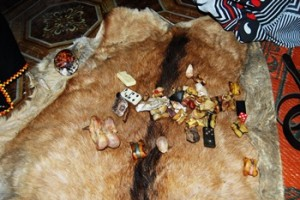 african-woman-herbalist-healer-dr-nandi-ruki-27810744011-1_2