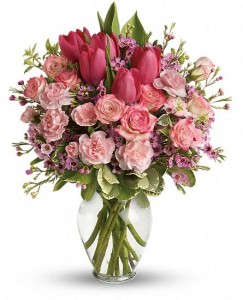best Florist in Toorak