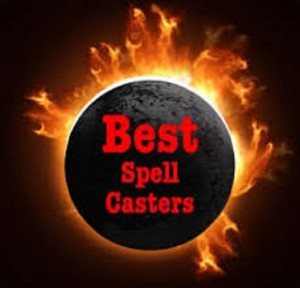 best-Spell-Caster - Copy