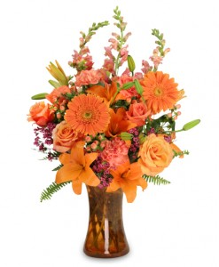 flowers delivery in Toorak