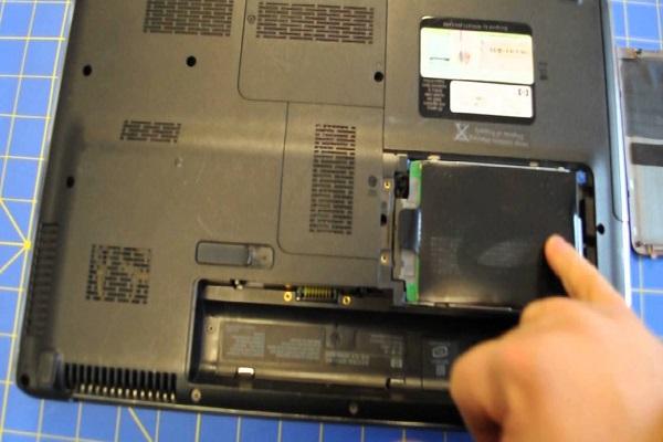 hp-pc-hard-disk-error