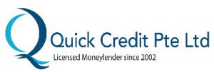 Best Licensed Money Lender in Singapore