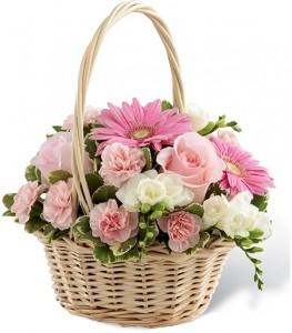 send flowers online in Melbourne