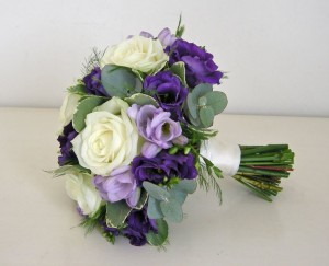 wedding flowers delivery Melbourne
