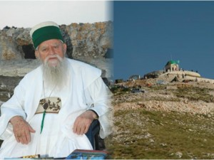 Alam khan ji