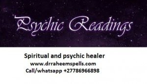 Best of Online Psychics and Psychic Mediums +27786966898 (10)