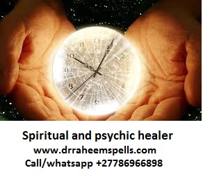 Best of Online Psychics and Psychic Mediums +27786966898 (11)