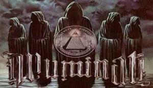 Illuminatis (1)