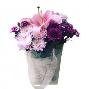 flowers Online in south Yarra