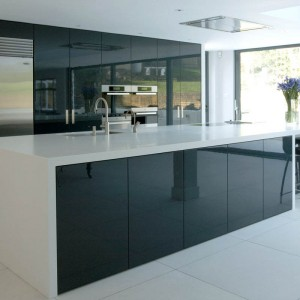 kitchen furniture pune