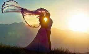Free Love Spells Online