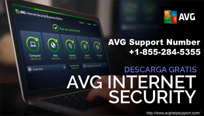 avg-support-number