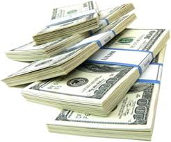 Powerful Money spells/Financial Freedom And Lottery spells.