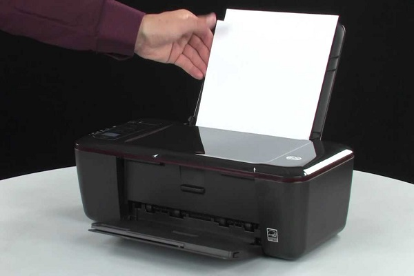 How-to-troubleshoot-HP-printer-driver-errors