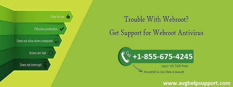 avg-customer-service-number