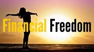 financial-freedom (2)