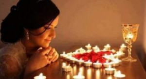 Love spells UK, Love spells Canada, Love spells Australia, Love spells USA, Lost Love spells, Witchcraft love spells, White magic love spells,