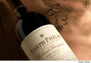 st-joseph-cabernet-580cs060810-1276101518