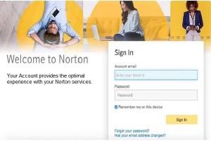 Fix-Login-Error-in-Norton-Account