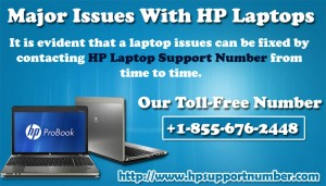HP-Laptop-Support