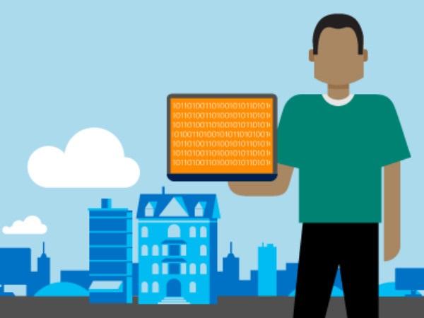 Microsoft-Making-TLS 1.2-Mandatory-for-Office-365