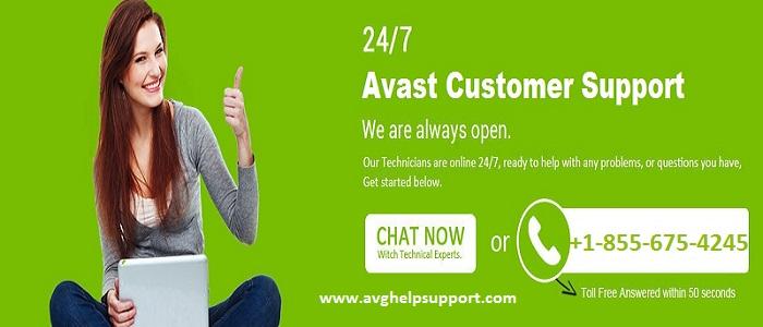 avast-antivirus-customer-support