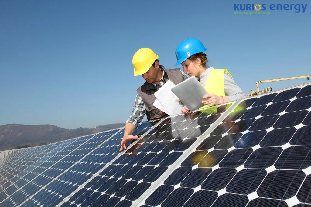 high-quality-solar-panel-installation-1024x683