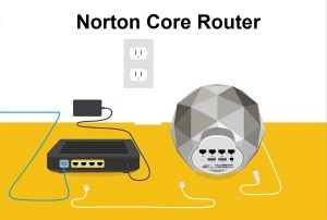 troubleshoot-norton-core-router-setup-issues