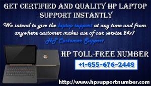 Get-Certified-And-Quality-HP-Laptop