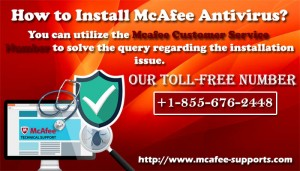 http://toparticlesubmissionsites.com/wp-content/uploads/2018/01/How-to-Install-McAfee-Antivirus?