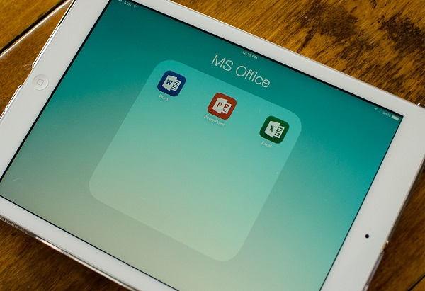 MS-Office-for-iOS