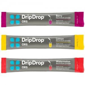 Optimized-DripDrop-6