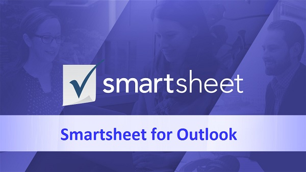 Smartsheet-for-Outlook-Works