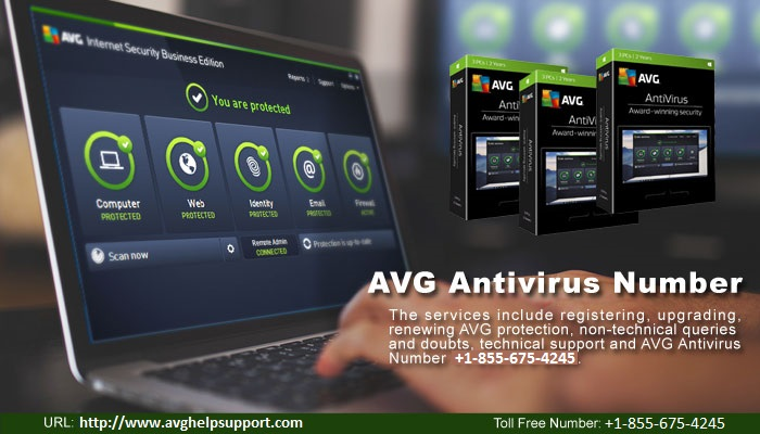 avg-antivirus-number