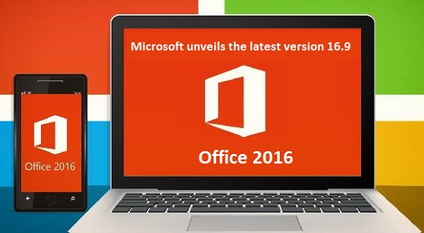 latest-version-16.9-of-Office-setup-2016