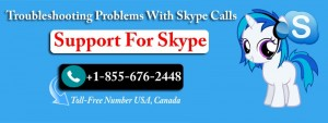 skype-customer-support 24-jan-2018