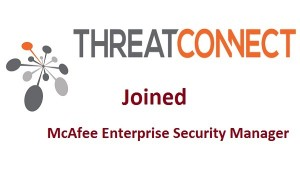 threatconnect-joined-hands-with-mcafee-enterprise-security-manager