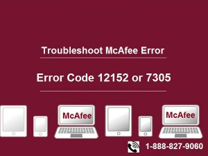 troubleshoot-mcAfee-error-code