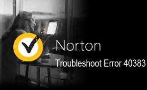 troubleshoot-norton-error-code-40383