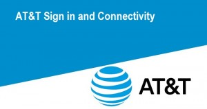 AT&T Sign in and Connectivity