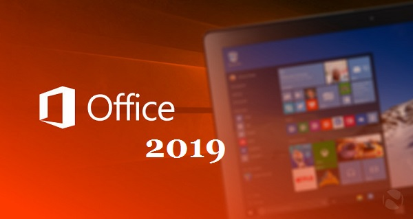 Aeticle-Planning-To-Switch-To-Office2019-Get-Windows10-first