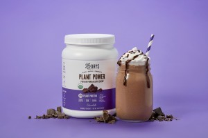 Choc.Protein w_smoothie_11_final