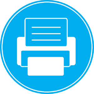 Hp Printer printing and Scanning error