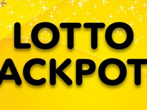 Jackpots-