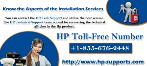 HP-Installation-and-Startup-Service